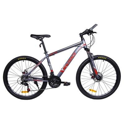"Mountainbike Alloy Hope 26\\\"""
