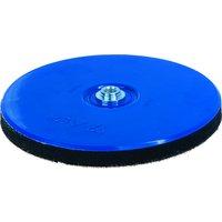 Slipehode for sliping av tak/veggsliping Art. 49896