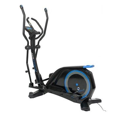 Crosstrainer Premium - Elektromagnetisk H1833i