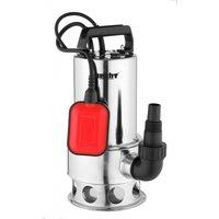 Nedsenkbar vannpumpe - 16000L/H