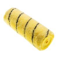 Roller, for emulsjons- & lateksmaling