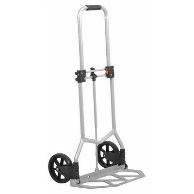 Bagasje/sekketralle 90 kg
