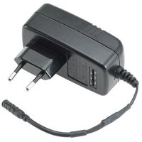 Batterieliminator, 12V