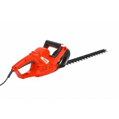 Elektrisk hekksaks - 520W