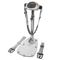 Massasjemaskin (MA1020) 6 forskjellige treningsprogram