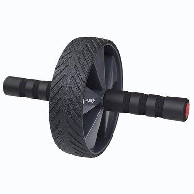 Treningshjul, basic