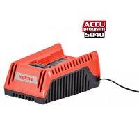 Batterilader - Accu Program 5040