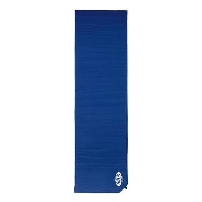 Liggeunderlag (blå) NC4301