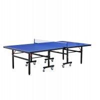 Ping pong bord for utendørsbruk