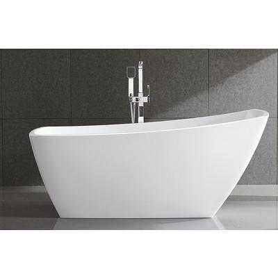 Hemera badekar - 170 cm