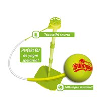 Swingball junior hagetennis
