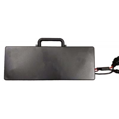 Batteri til Elscooter Bue 1500W - 12 Ah