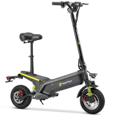 Elsparkesykkel HP-I54 - 500W