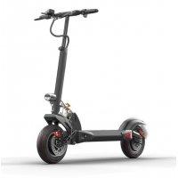 Elsparkesykkel HP-I42  - 600W