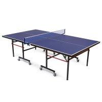 Ping pong bord - Sammenleggbart