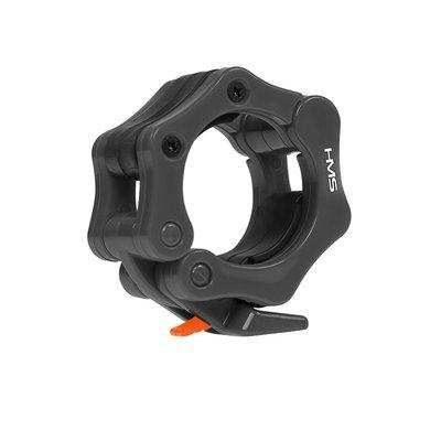 Vektlås Jaw Lock Pro - svart