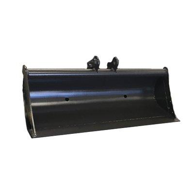 Planeringsskuffe - 800 mm